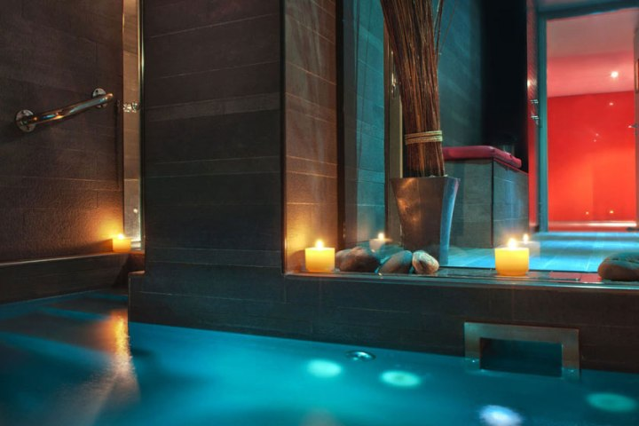 spa-hotel-sezz-paris-silencio