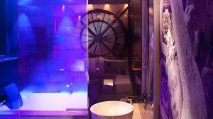 hotel-secret-de-paris-silencio