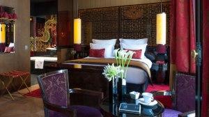 hotels-romantiques-paris-silencio-buddha-bar