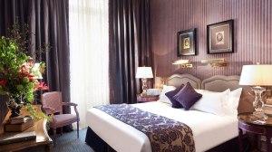 la-maison-favart-silencio-hotels-romantiques-paris