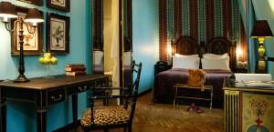 saint-james-paris-hotel-romantique-silencio