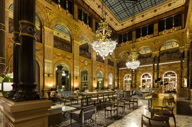 grand-salon-hilton-paris-silencio