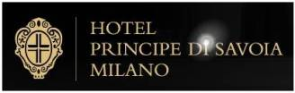 -1_Principe-di-Savoia-logo