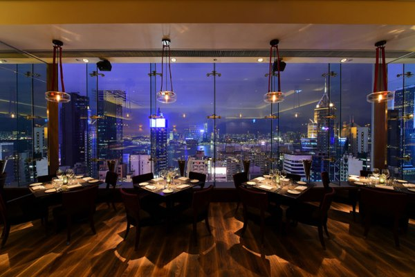 dining-room-wooloomooloo-hongkong
