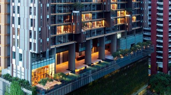 hansar-bangkok-hotel-review-silencio