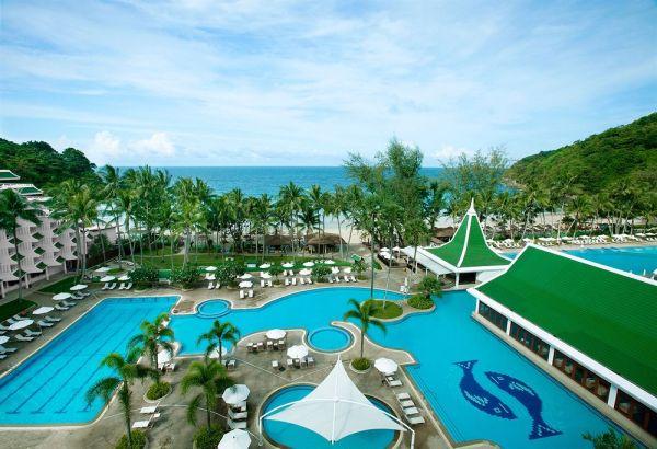 meridien-karon-beach-phuket-silencio