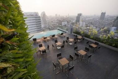 bangkok-piscine-toit-rooftop-amara-silencio