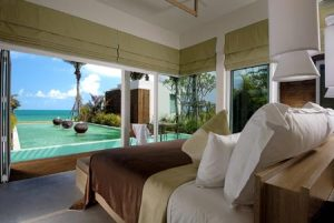 aleenta-resort-phuket-spa-silencio