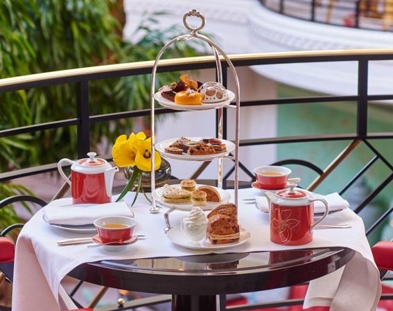 tea-time-vegan-shangri-la-paris-silencio