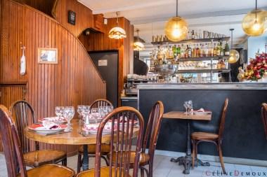 Restaurant-Astier-Paris-Silencio-Salle