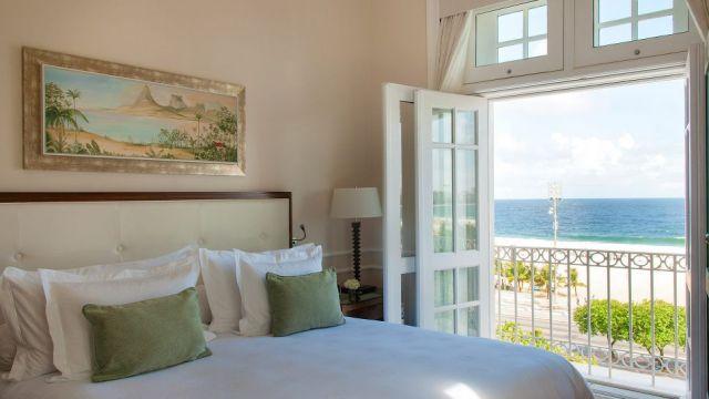 hotel-copacabana-rio-janeiro-belmond-copacabana-palace-review-blog-silencio