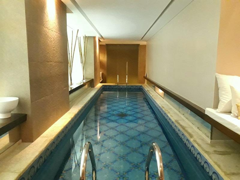 piscine-sofitel-buenos-aires-arroyo-blog-silencio