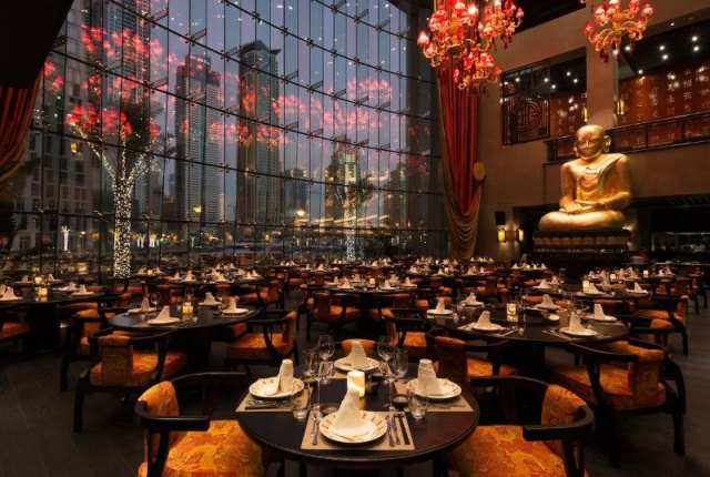 the-grosvenor-house-starwood-hotel-dubai-silencio