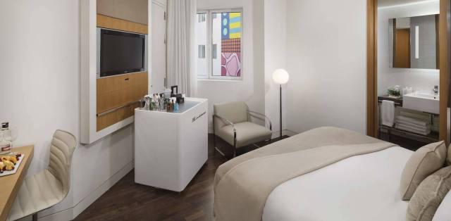 hotel-MeMadrid-AuraRoom-reina-victoria