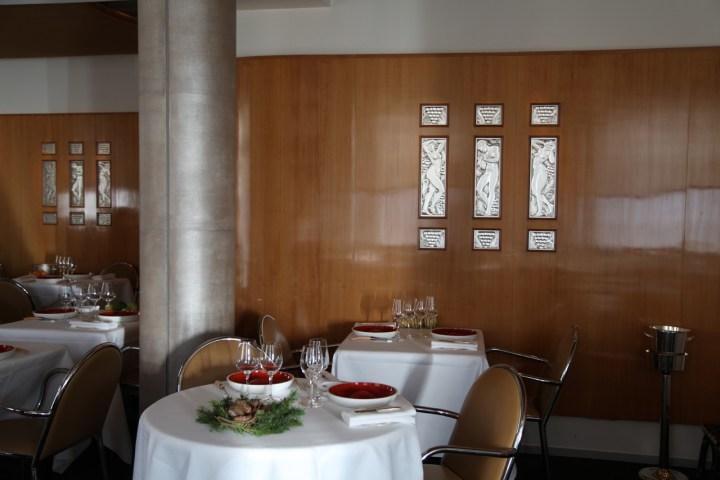 Restaurant-Arpege-Alain-Passard-Paris-Silencio-salle