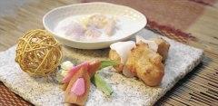 Bo.Lan-Bangkok-Silencio-dessert-01