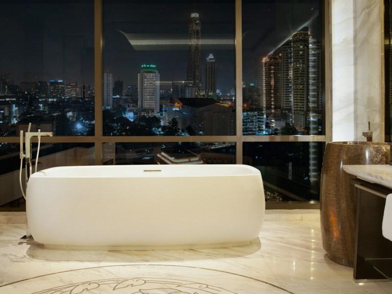 top-hotel-bangkok-5-etoiles-centre-silencio