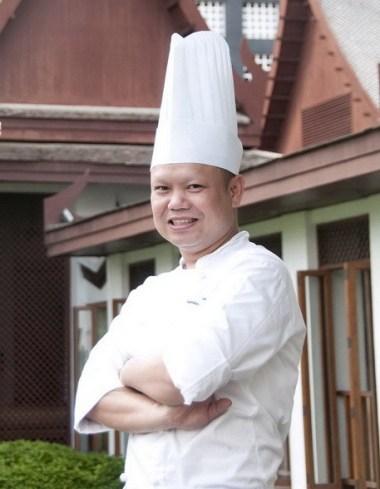 celadon sukhothai bangkok silencio