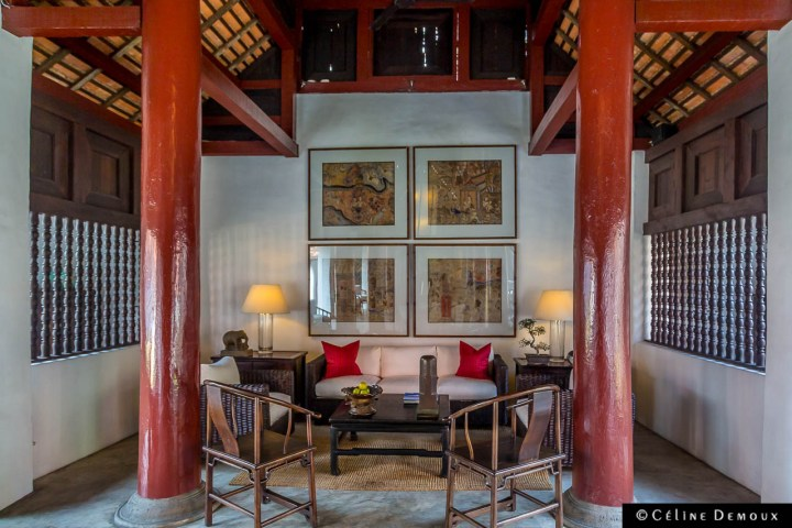 Rachamankha-Hotel-Chiang-Mai-Silencio-lounge