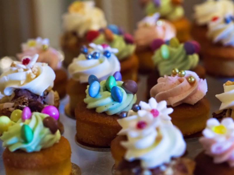 Brunch-Ambassadeurs-Hotel-Crillon-Silencio-buffet-dessert