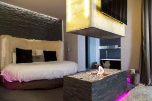 Seven-Hotel-Suite-Lovez-Vous-Silencio-00