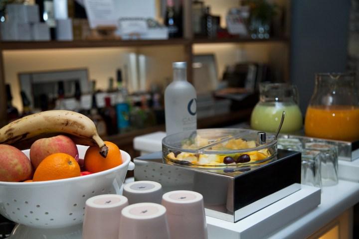 Hotel-Jules-et-Jim-Paris-Silencio-breakfast 05