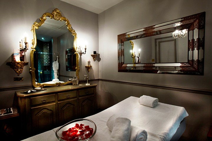 Hotel-Saint-James-Paris-Silencio-spa