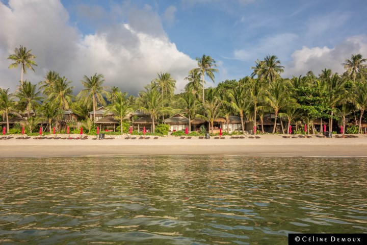 Anantara-Rasananda-Koh-Phangan-Silencio-hotel