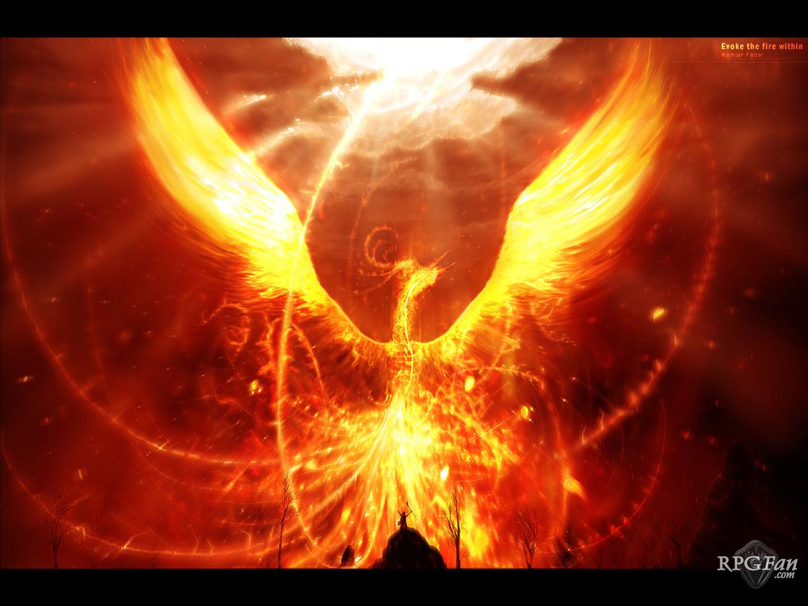 Phoenix I
