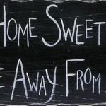 Home Away