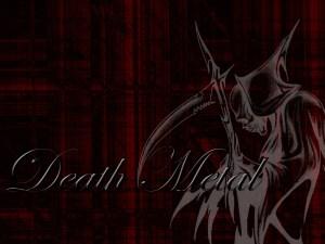 Death-Metal-death-metal-535315_1024_768[1]