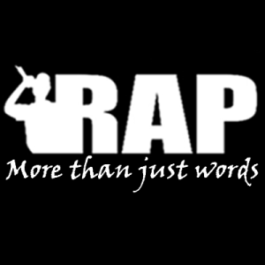 rap%20more%20than%20just%20words[1]