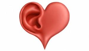 My-Ear-Has-A-Heart-654x379 - To Hear Silencio Barnes