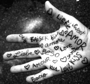 love1 on love silencio barnes