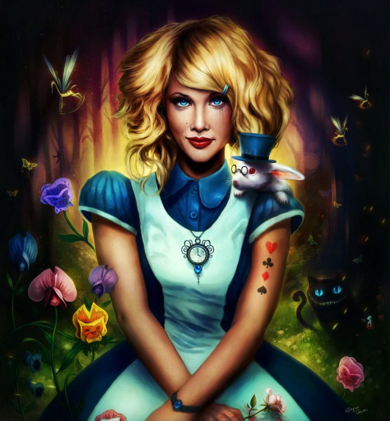 alice_in_wonderland_by_sanguisgelidus-d4zglom