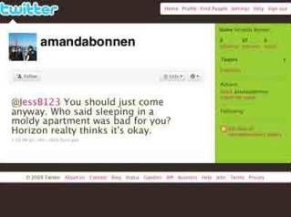 amanda-bonnen-tweet