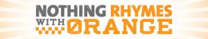 nothing-rhymes-with-orange-header[1]