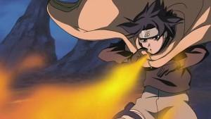 1351988311_Fire-Style-Fireball-Jutsu-naruto-12746731-768-432[1]