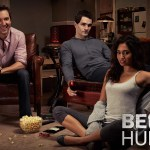 Being Human, Season One