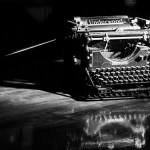 Free Novel and Fiction Writing Software