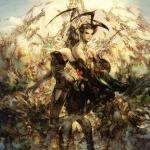 SB Retro: Vagrant Story - PlaceWhereYouDie