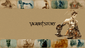 vagrant_story_by_auraian-d6f7zh7[1]