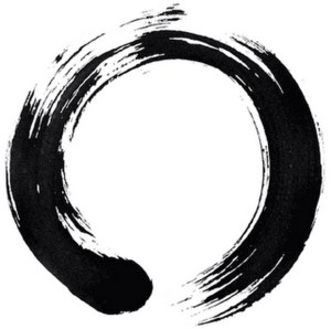 enso-the-circle-of-life[1]