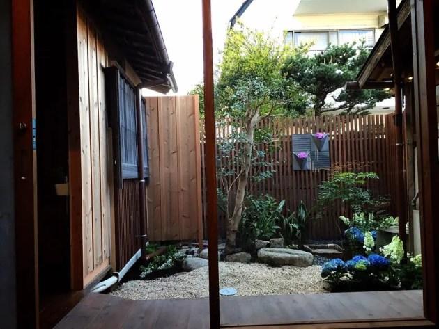 Charlar-garden
