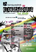Klangtherapie 2010