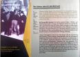 Programm 1. Dresdner Stummfilmtage