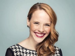 10 Facts about Katie LeClerc You Didn't Know