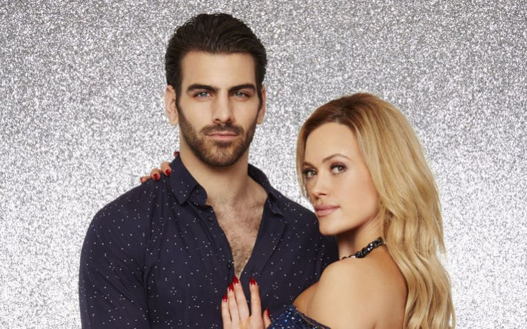 'Dancing With the Stars' Recap: Nyle DiMarco Gets Season's First Perfect 10 Amid Scoring …
