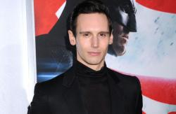 Cory Michael Smith added to Wonderstruck cast