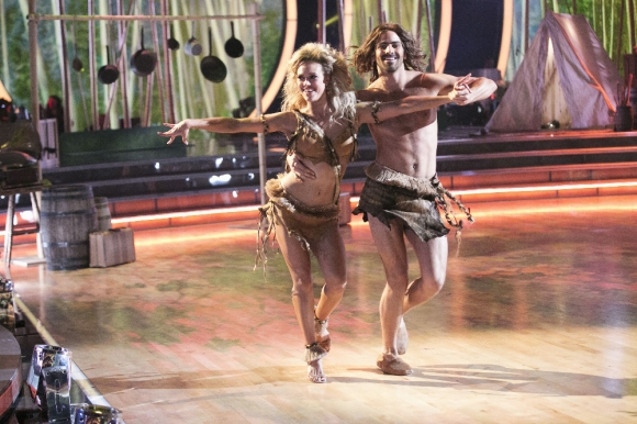 'Dancing With the Stars' 2016: Nyle DiMarco Was 'Scared' When First Offered To Compete [VIDEO]